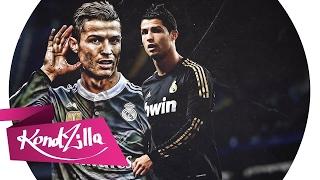 MC Phe Cachorrera e MC Kevinho - Dog Vagabundo 🔴 Cristiano Ronaldo ( CR7)