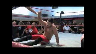 PWG Battle of Los Angeles 2011 Highlights