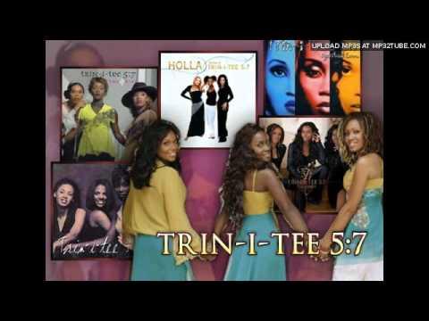 trin-i-tee-57-love-nogr8erluvthanhis