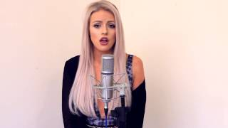 Rhythm Inside - Calum Scott Acoustic Piano Cover - Music Video