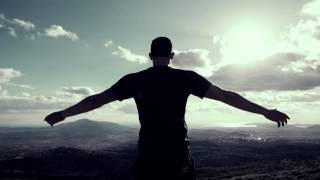 JACQUES HOUDEK - My friend (Official video, ESC 2017 - CROATIA)