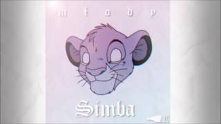 Szpaku - Młody Simba