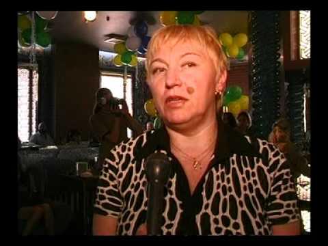 """2005-Турфирма """"САМ"""" презентует отдых в Турции."""