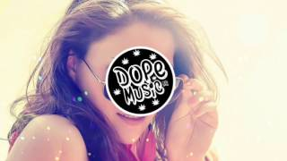 MC Fahah E MC Denny - 157 De Xoxota (Drepz Trap Funk Remix) [DMBR Release]