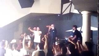 Narek mets hayq feat Gevorg Martorosyan - Duy Duy Live