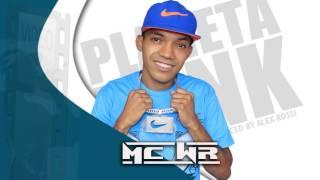 MC WR - Brota aí que ta legal '''DJ Juliano MPC'''