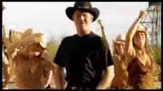 Rikki and Daz feat. Glen Campbell - Rhinestone Cowboy