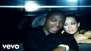 Taio Cruz - She's Like A Star