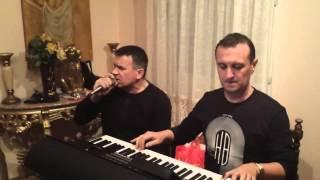 Kiko i Nesa Markovic Jv   Jasmina  2014