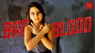 Taylor Swift - Bad Blood ft. Kendrick Lamar (Music Video)
