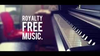 Royalty Free Music - Light in your eyes