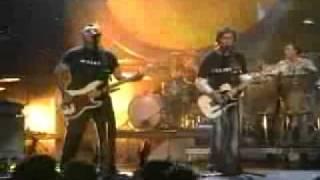Juanes & Molotov - Mala Gente