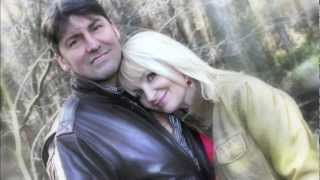 Ci sara - Halina Benedyk & Marco Antonelli
