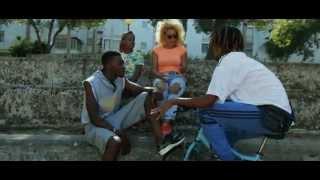 Deejay Telio & Deedz B - Não Julgues (Video Oficial HD)