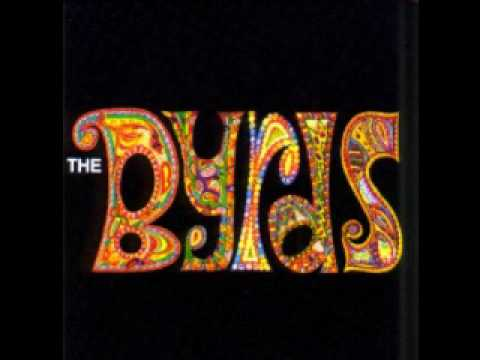 the-byrds-mr-spaceman-lewis-maitland