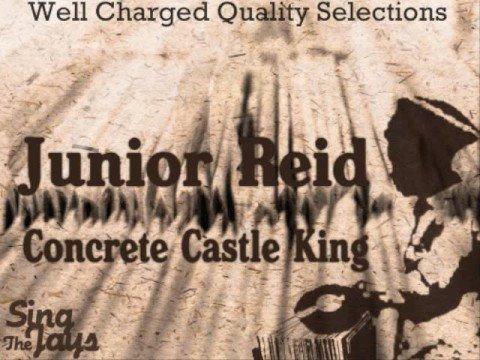 junior-reid-concrete-castle-king-melody-camp