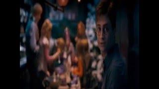 harry potter 5!!! xD