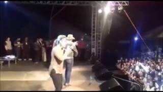 Sertanejo Universitário Gospel | Geisi e Josiel | show ao vivo musica Já Perdeu