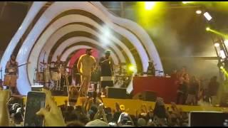 MC Beijinho e Emicida cantam me Libera Nega