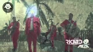 Leon El Hombre, Maximo Grado ft. Grupo Escolta 2014 (video)