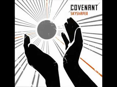 covenant-pulse-proxima-centauri