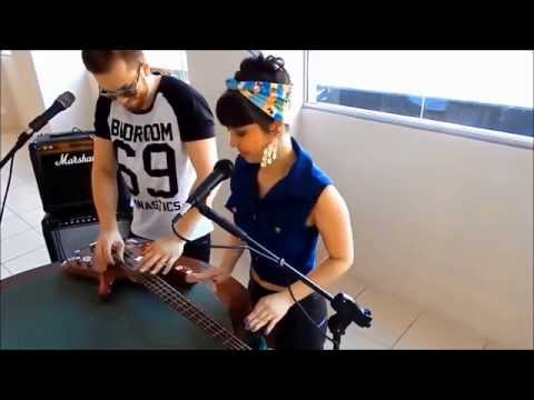 mark-ronson-uptown-funk-ft-bruno-mars-cover-by-overdriver-overdriver-duo