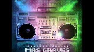 Swan Fyahbwoy, Duddi Wallace y Frix - Sonido Campeón (Remix)