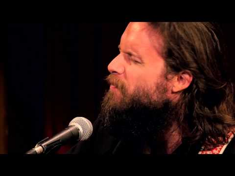 father-john-misty-chateau-lobby-4-in-c-for-two-virgins-live-on-kexp-kexp