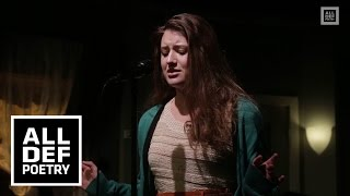 "Hannah Dains - ""Don't Kill Yourself Today"" 
