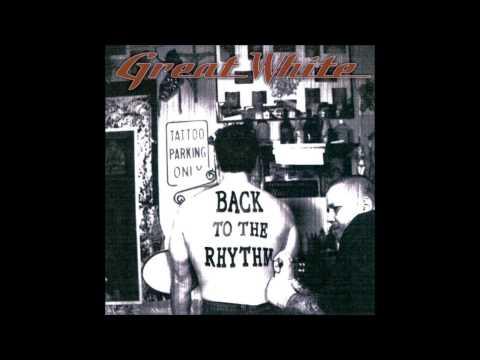 great-white-back-to-the-rhythm-dymondav