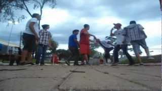 CF/CD Capoeira-Peitinho-Pedreiro-Academia-Garotas