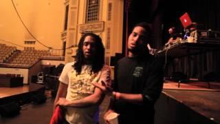 DJ DUREL DJ XPLOSIVE MIGOS CONCERT FAMILY