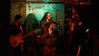 Mariano Cabrera - Blues Harmonica - Just Your Fool