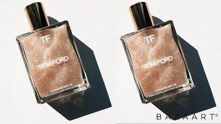 Glass Skin | Translucent Looking Skin Subliminal