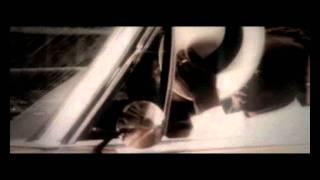 Boney M. - Barbra Streisand (Original Tribute Music Video)
