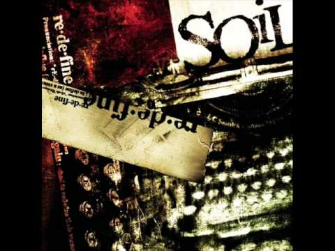 soil-remember-deivis-dv