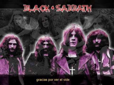 black-sabbath-black-sabbath-subtitulado-fotos-nata-alarcon