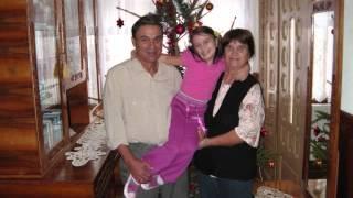 Cantec pentru Bunica mea by  Bianca Popa, 8 ani