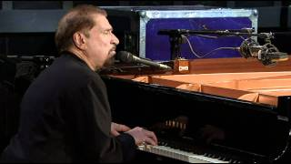 Felix Cavaliere - I've Been Lonely Too Long (Live)
