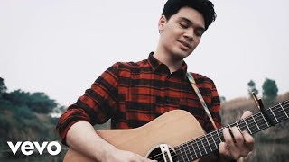 I Still Love You (Acoustic Version) - TheOvertunes