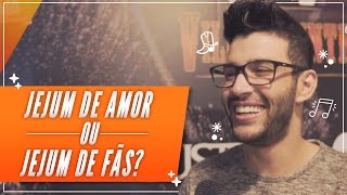 """Gusttavo Lima no Villa Country em """"Jogo Rápido"""""""