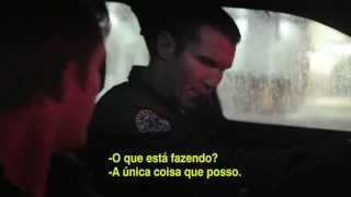 12 ROUNDS 2 - Trailer Legendado