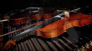 Hriňovská muzika - Ja som sám jediný