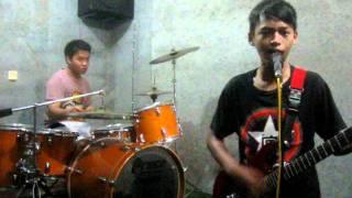 SuckSeed - So Cool Indonesia version