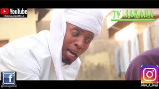 Gwaska New hausa movie HD width=