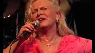 Mississipi (Golden Memories Tour Fiji) - Toni Wille (Feat. the voice of Pussycat) width=
