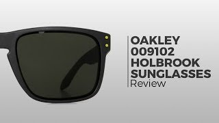 bd2e4096415 Oakley Sliver Foldable Review
