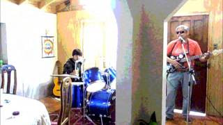 MAGIA MUSICAL LINDA LOLITA