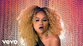 Kat DeLuna - What A Night ft. Jeremih