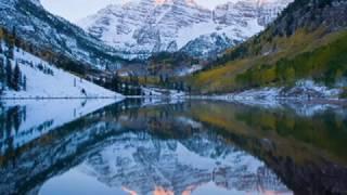 John Denver: Starwood In Aspen [Live] (Extremely Rare)